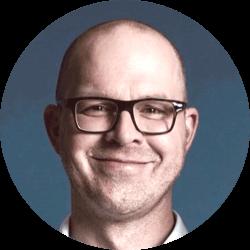 Thomas Wilke, General Partner, 42CAP