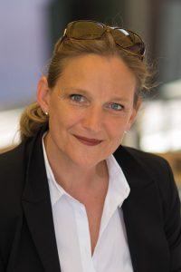 Andrea Kranzer, Business Angel des Jahres 2019