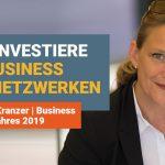 Darum investiere ich in Business Angel-Netzwerken (Andrea Kranzer)
