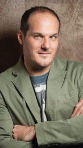 Alan Solansky, Startup-Anwalt